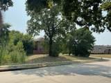 127 Chamblin Drive - Photo 6