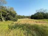 4911 Waterfield Drive - Photo 3