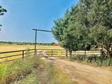 6100 County Road 2030 Road - Photo 3