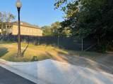 4932 Reiger Avenue - Photo 1