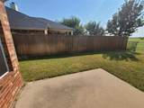 3819 Calloway Drive - Photo 4
