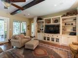 122 Forest Creek Circle - Photo 3