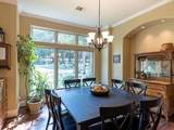 122 Forest Creek Circle - Photo 8