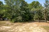 159 Bent Tree Circle - Photo 22