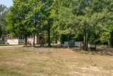 159 Bent Tree Circle - Photo 3