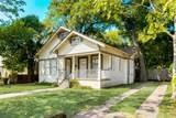 1027 Crawford Street - Photo 2