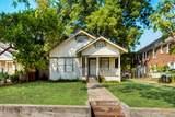 1027 Crawford Street - Photo 4