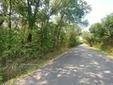 16 Acre Prichard Road - Photo 1