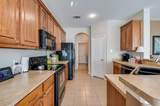 128 Parks Branch Road - Photo 14