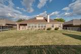 128 Parks Branch Road - Photo 7