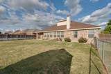 128 Parks Branch Road - Photo 8