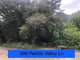 999 Pebble Valley Lane - Photo 5