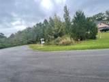 0 Mallard Drive - Photo 1