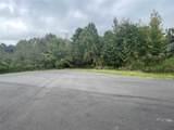 0 Mallard Drive - Photo 2