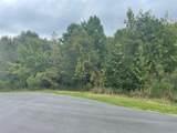 0 Mallard Drive - Photo 3