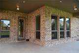 4460 Crossvine Drive - Photo 30