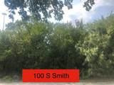 100 Smith Street - Photo 4