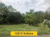 12810 Sultana Street - Photo 1