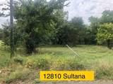 12810 Sultana Street - Photo 2