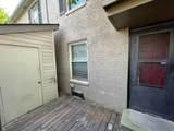 6488 Bordeaux Avenue - Photo 16