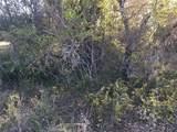 TBD980 Lake Breeze Drive - Photo 21