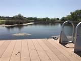 TBD980 Lake Breeze Drive - Photo 35