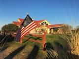 TBD980 Lake Breeze Drive - Photo 4
