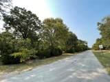 185&186 Acres Road - Photo 1
