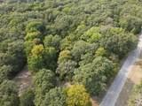 185&186 Acres Road - Photo 4