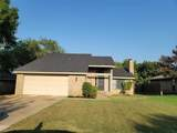 1885 Cliff View Drive - Photo 1
