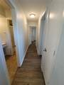 1885 Cliff View Drive - Photo 12