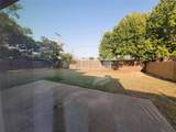 1885 Cliff View Drive - Photo 2