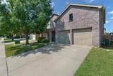 5625 Piedra Drive - Photo 2