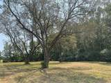 TBD County Road 2310 - Photo 1