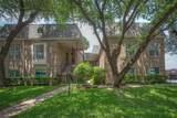 4432 Harlanwood Drive - Photo 1