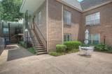 4432 Harlanwood Drive - Photo 6