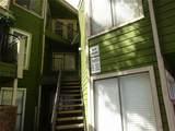 9803 Walnut Street - Photo 11