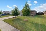 2807 Englenook Drive - Photo 3