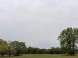 2549 County Road 124 - Photo 15
