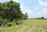 2549 County Road 124 - Photo 28