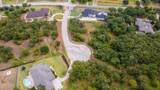 600 Forest View Court - Photo 9