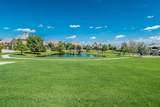 9349 Sagrada Park - Photo 20