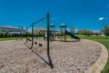 9349 Sagrada Park - Photo 6