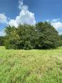 Tract E County Road 4720 - Photo 16