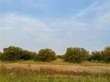 1162 Fm 3356 - Photo 1