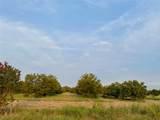 1162 Fm 3356 - Photo 5