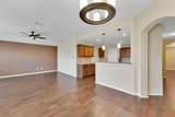 1904 Meadow Crest Drive - Photo 10