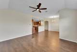 1904 Meadow Crest Drive - Photo 11