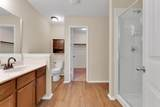 1904 Meadow Crest Drive - Photo 12