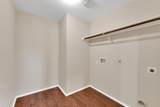 1904 Meadow Crest Drive - Photo 16